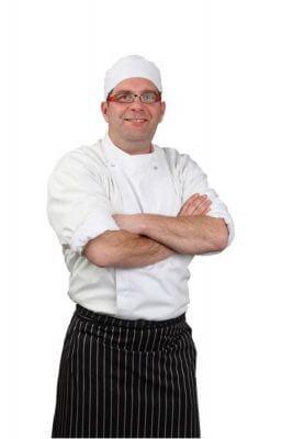 meatplus-zzp_freelance_interim_chef_slager